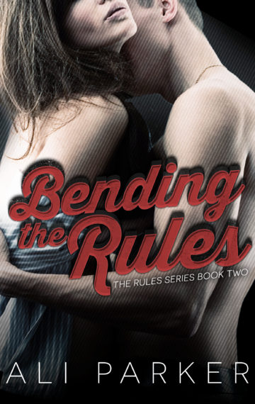 Bending the Rules  The Rules #2