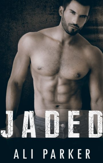 Jaded (FREE)  2nd Chance Romance  Book 1