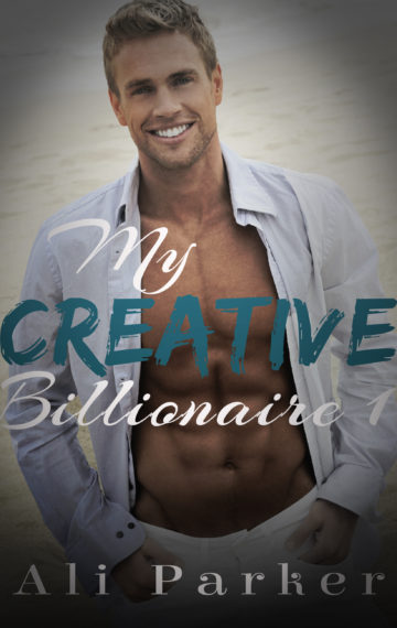 My Creative Billionaire  Book 1
