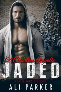 bk-2-chistmas-jaded-e-book-cover-smaller