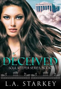 Deceived final smaller